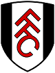 fulham-fc.co.uk